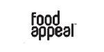 food-appeal