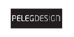 Peleg-Design