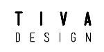 tiva-design