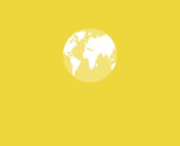 עיצוב בינלאומי