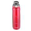 """בקבוק Ashland אדום 700 מ""""ל Contigo"""