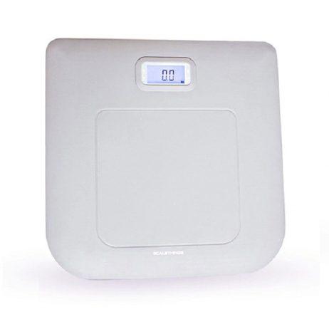 משקל שטיח דיגיטלי