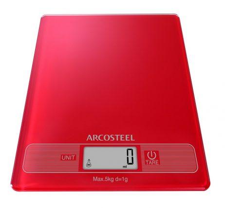 משקל מטבח דיגיטלי - Arcosteel