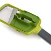 מנדולינה MULTI-GRIP ירוק