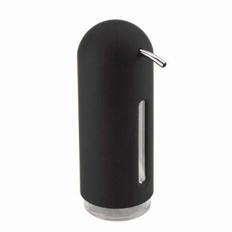 דיספנסר סבון Penguin L שחור