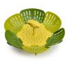 Bloom Folding אידוי ירוק